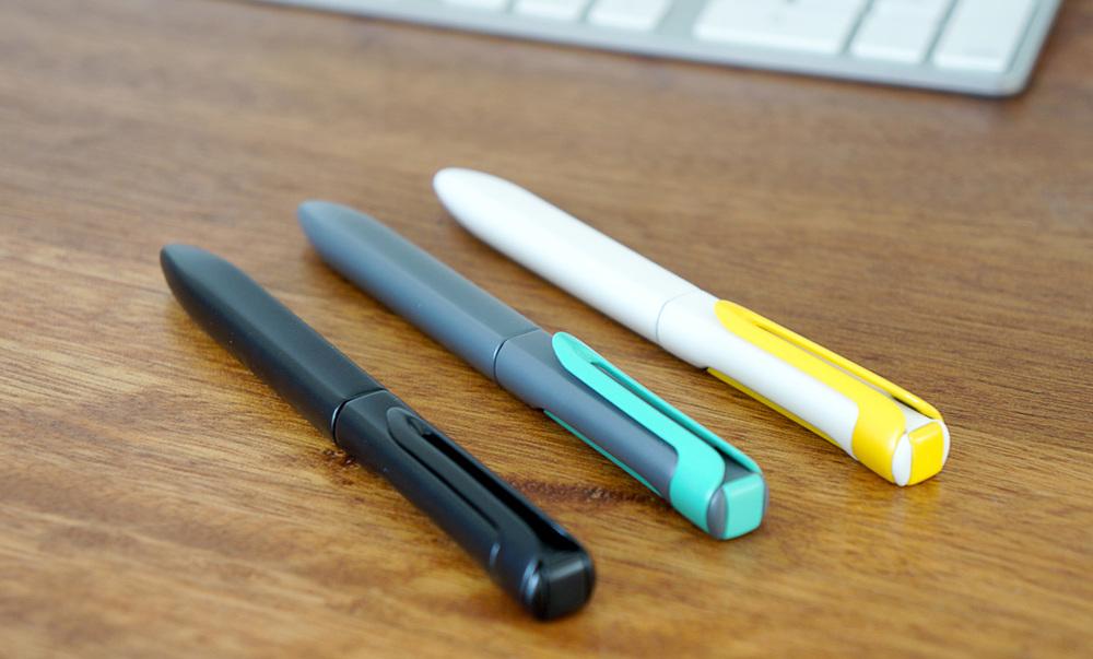 05-Pen-Colors.jpg