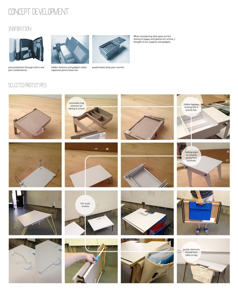 launchpad_website6.jpg