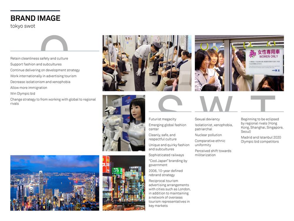 LA_website9.jpg