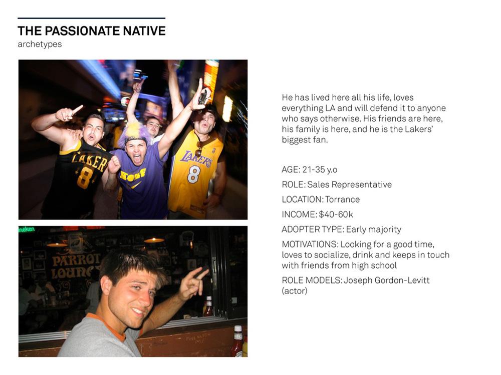 LA_website33.jpg
