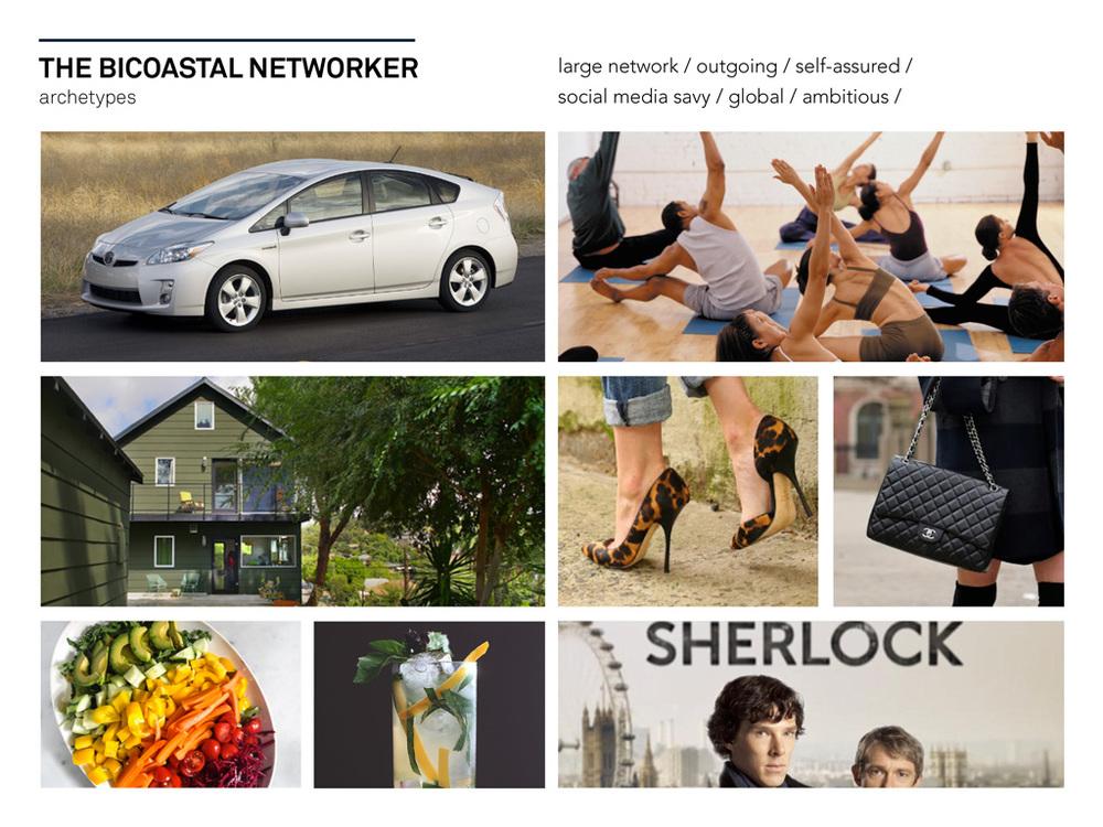LA_website36.jpg
