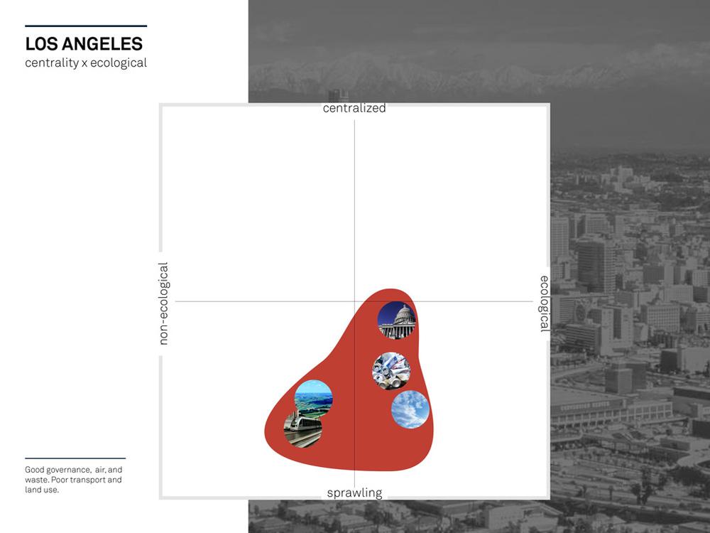 LA_website56.jpg