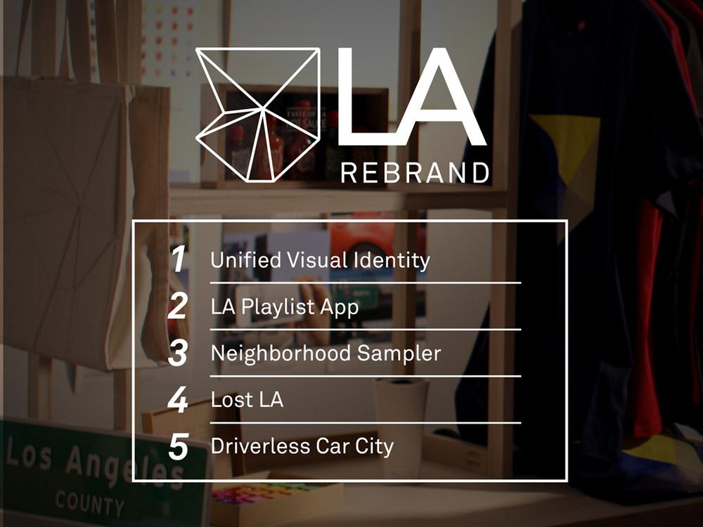 LA_website99.jpg