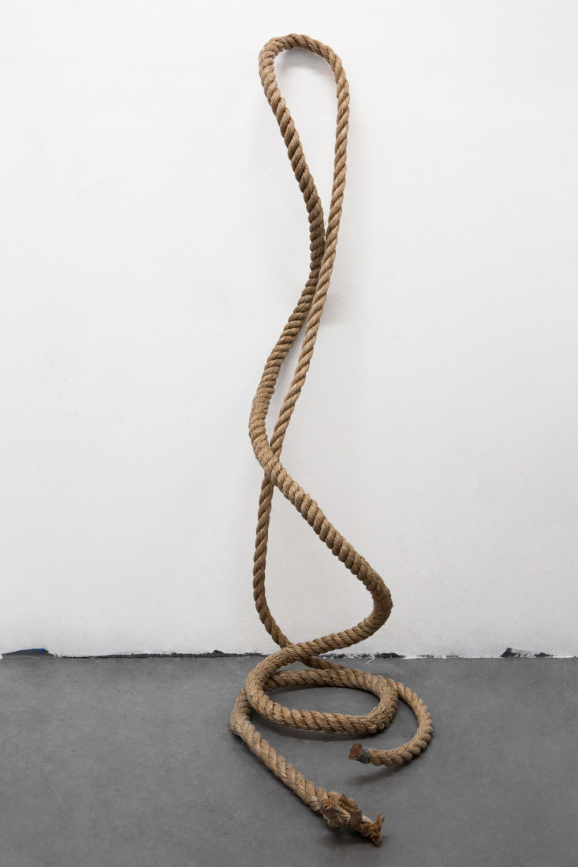 Untitled (2), 2016