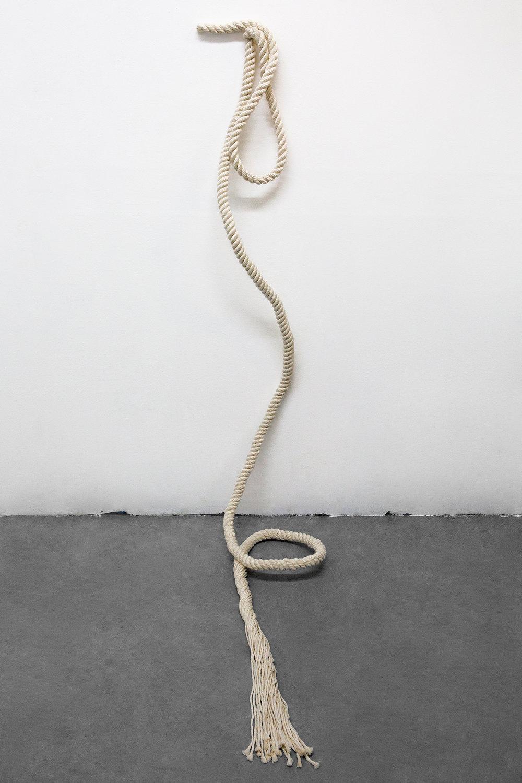 Untitled (3), 2016