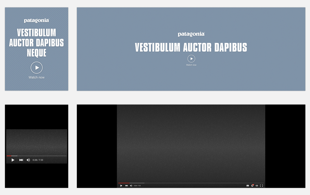 video large.jpg