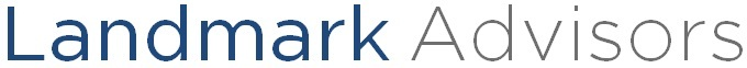 Landmark Advisors Logo.jpg