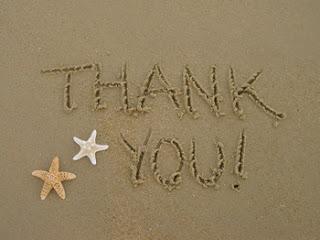 gratitude1.jpg
