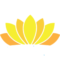island-wellness-favicon.png