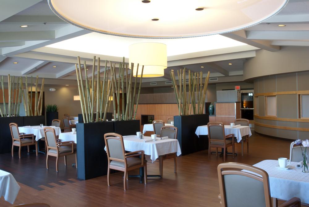 Greenpark Dining 1.JPG