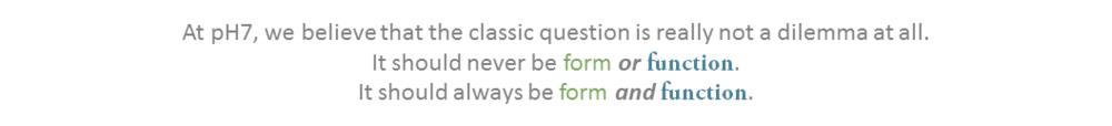 Form + Function_Final Close.jpg