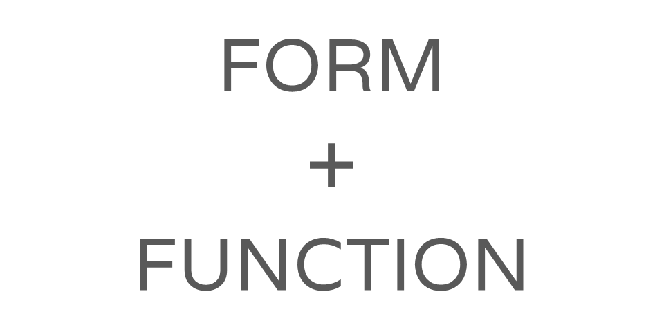 Balance Form+Function 2018 TITLE ONLY.png