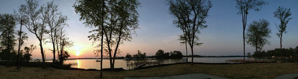 View Toward Lake.jpg