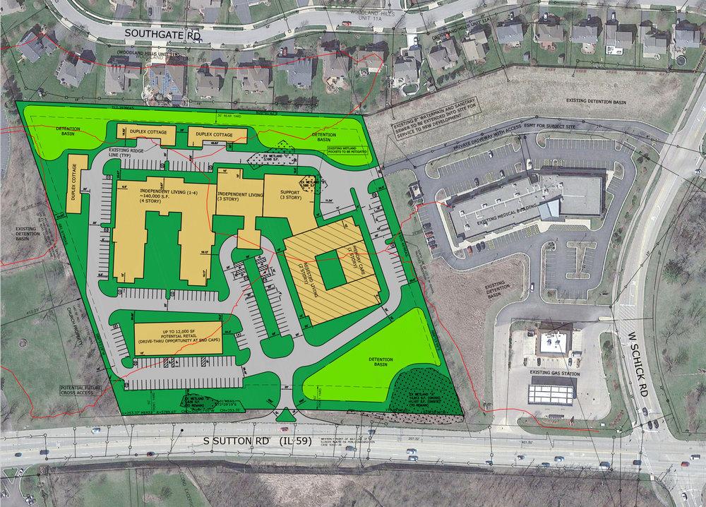 Bartlett Site Plan.jpg