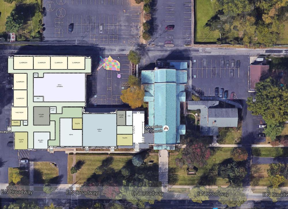 Floor Plan with Site.jpg