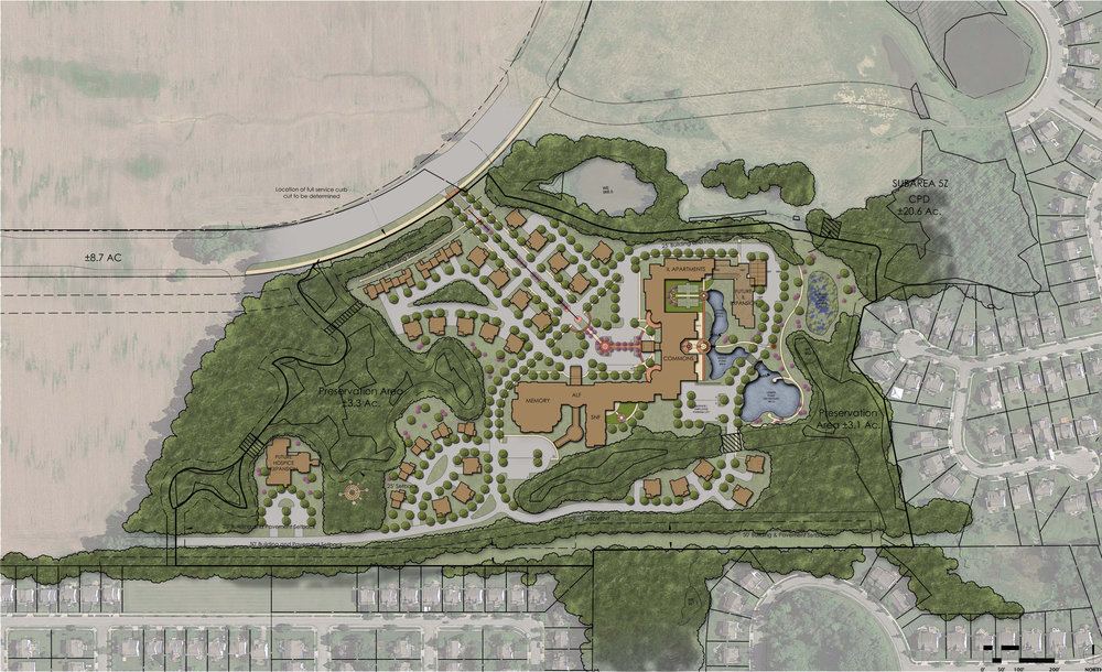 Site Plan Rendering.jpg