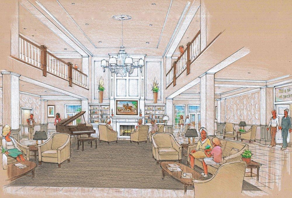 004 Main Lobby 11X17.jpg