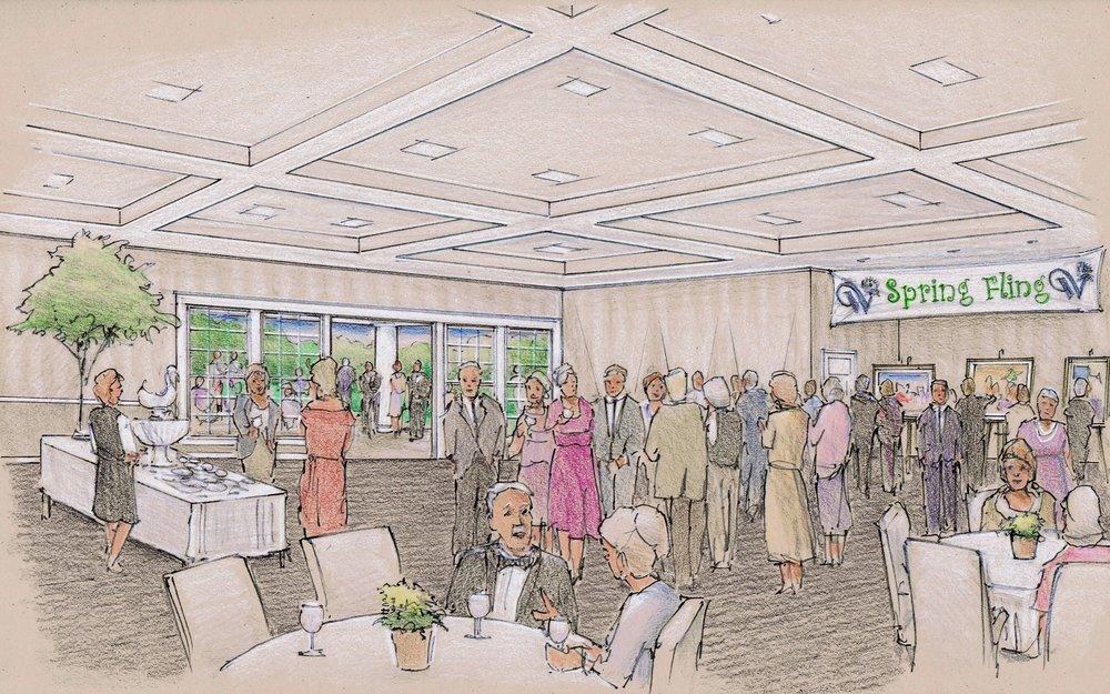 014 Event Center 11X17.jpg