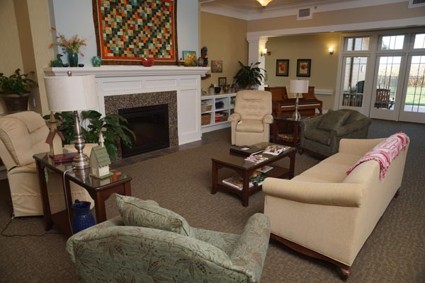 willow-ridge-interior.jpg