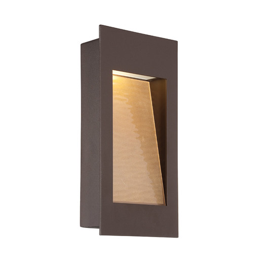 Modern-Forms-Spa-3-Light-Indoor-Outdoor-LED-Wall-Sconce.jpg