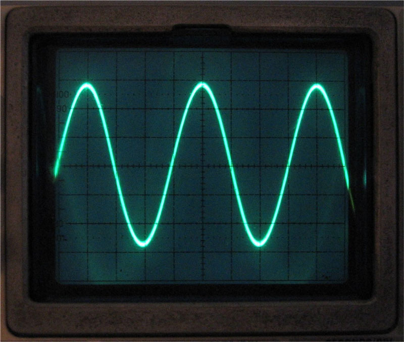 1KHz_output_signal-large.jpg