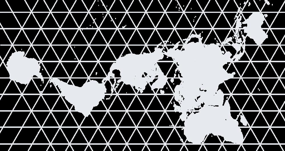 dymazion-mapswithoutnewzealand