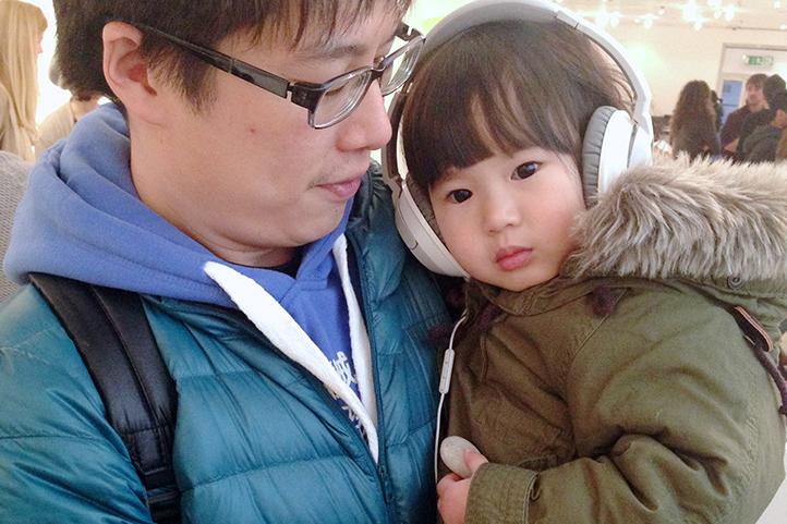 iphone_IMG_6755-small.jpg