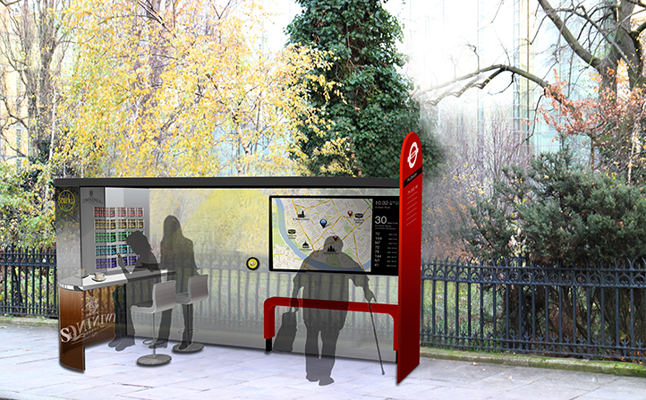 bus_shelter_right_view_final.jpg