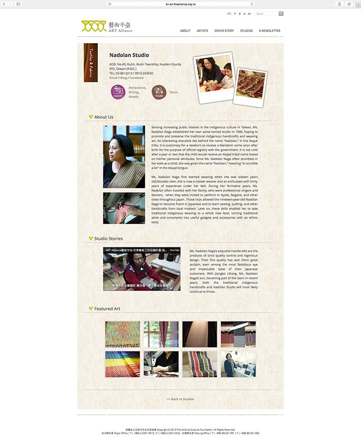 page_06.jpg