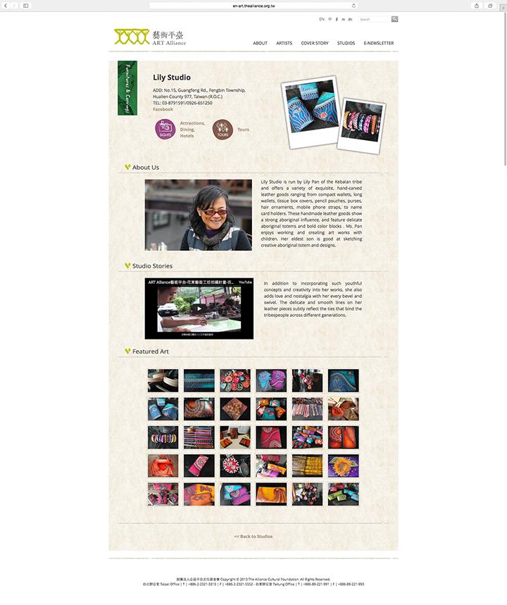 page_08.jpg
