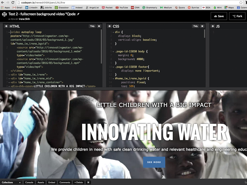 UX_InnovatingWater_05_dev.jpg