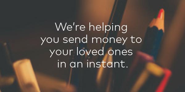 story_money.jpg