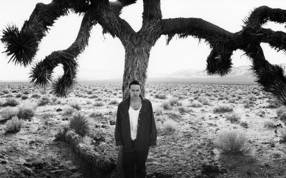 Anton Crobij foto U2 Bono.jpg
