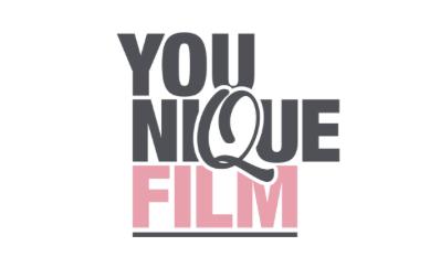 Younique bruiloft film.png