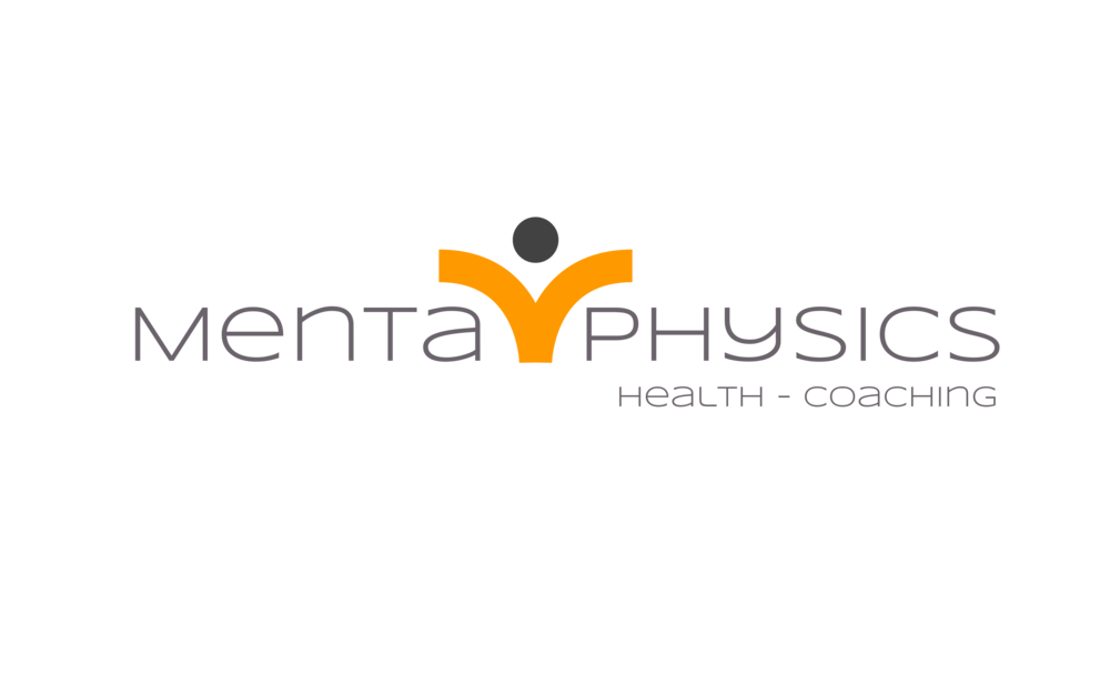 Menta Physics, Personal training tilburg