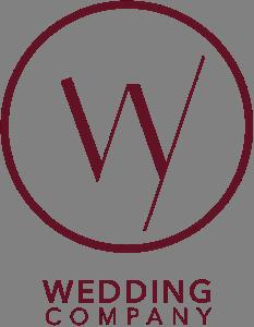 Logo Wedding Company.png