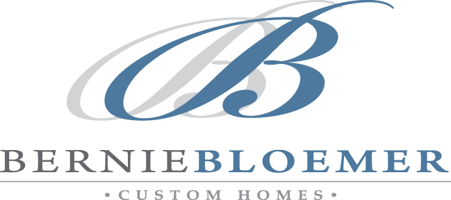 Bernie Bloemer Custom Homes - Nashville Home Builder