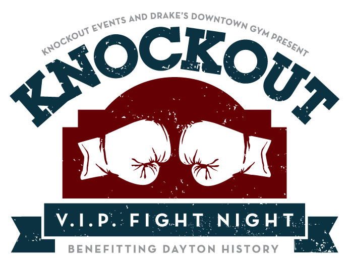 KnockOut Dayton