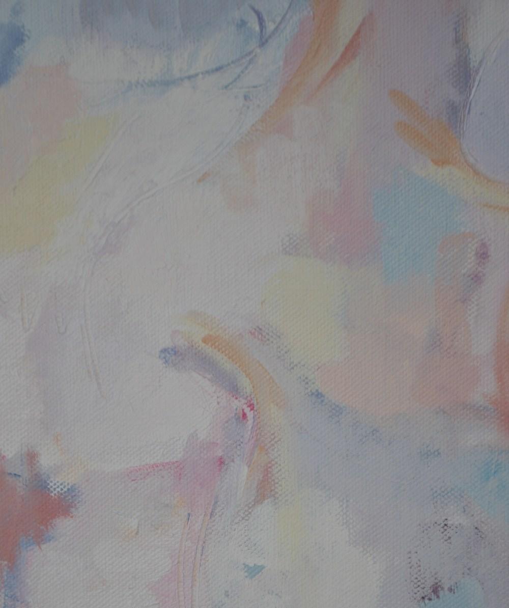 Harmony (2011) - detail