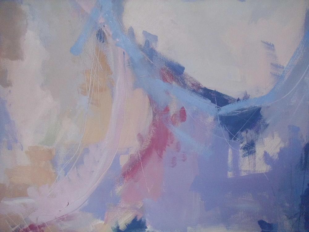 Harmony 4 (2011)