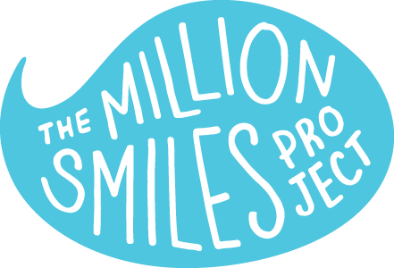 TheMillionSmilesProject