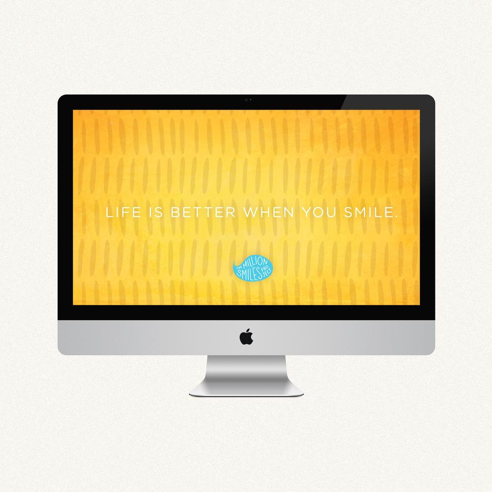 MSP-WK1-desktop-mockup.jpg