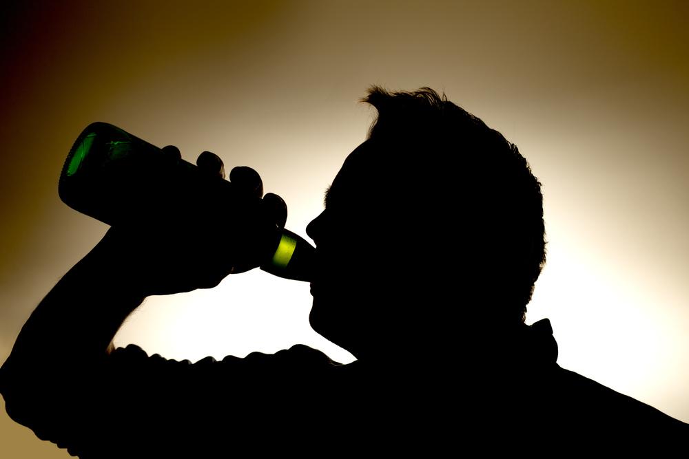 darek-beer-silhouette.jpg