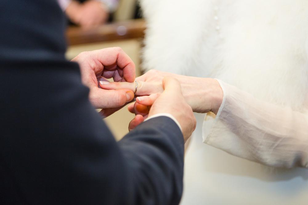 alice-and-richard-wedding-50.jpg