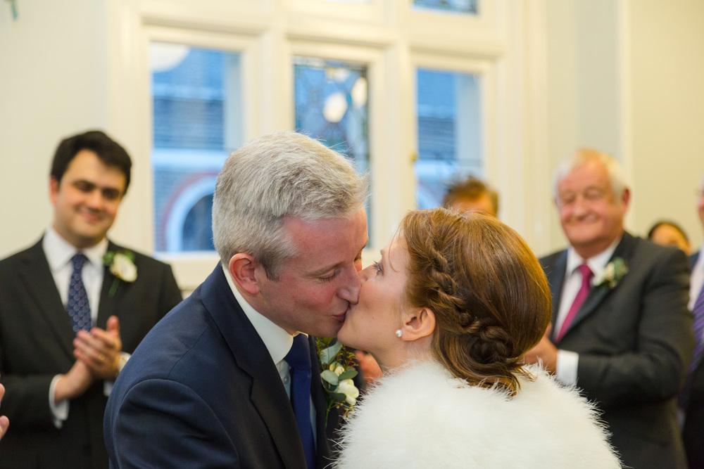 alice-and-richard-wedding-53.jpg