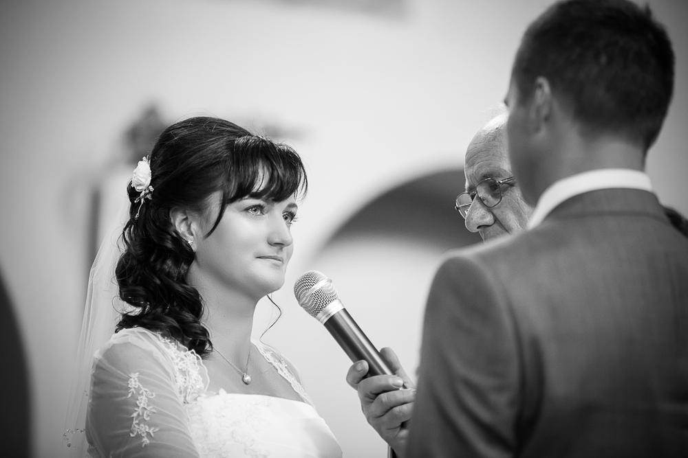 ela-lukasz-wedding-01.jpg