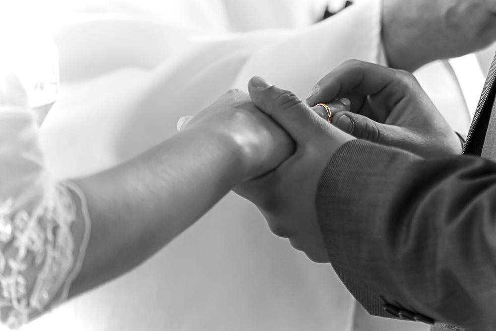 ela-lukasz-wedding-02.jpg