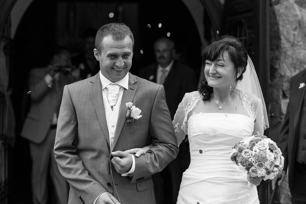 ela-lukasz-wedding-03.jpg
