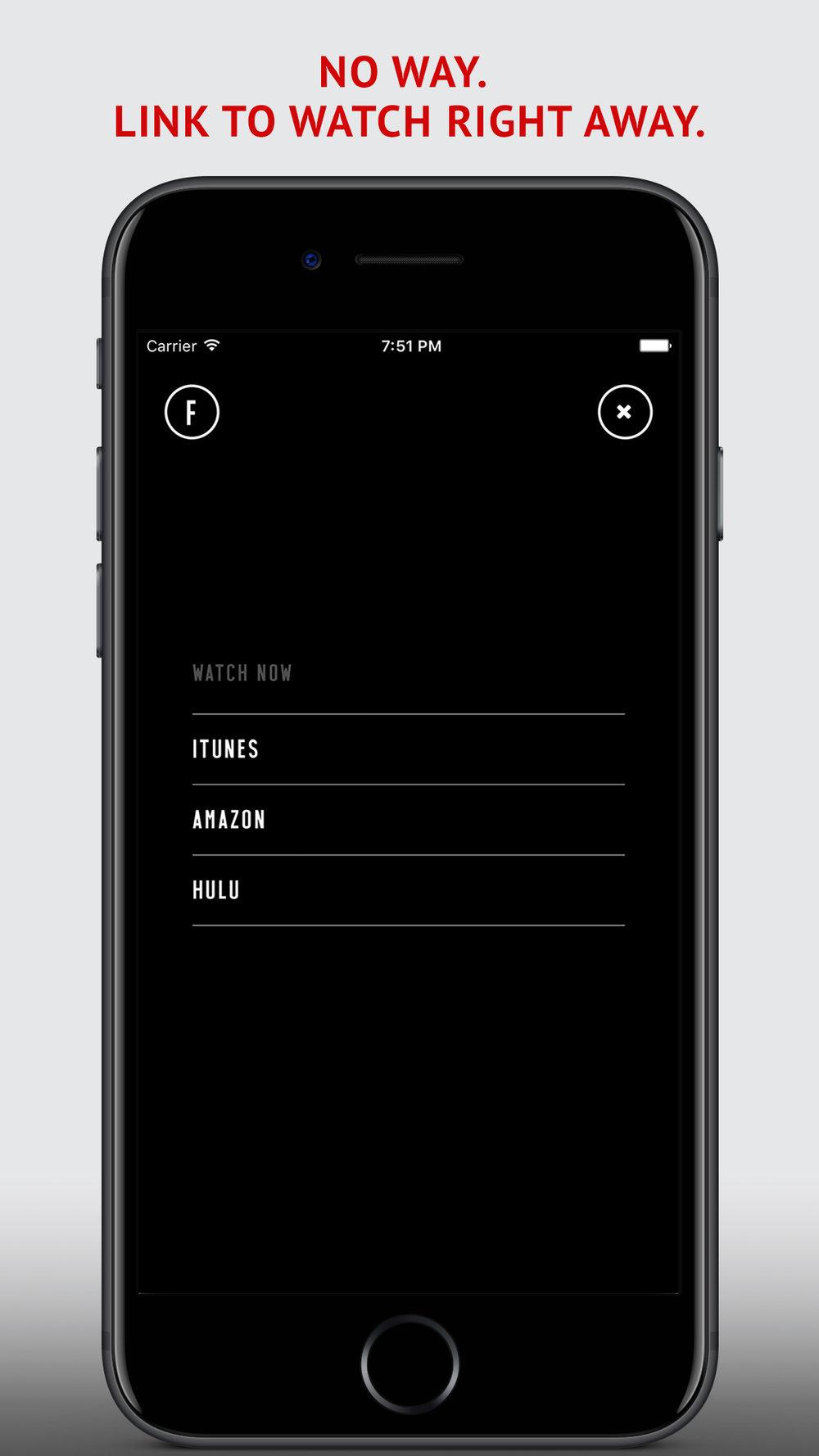 iphone_appstore_0004_watch now.jpg