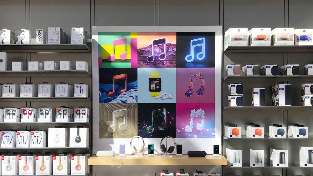 In-store2.jpg